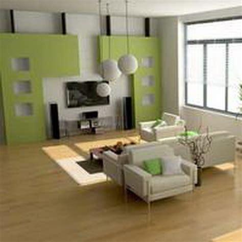 Wohnzimmereinrichtungen Modern by Wohnzimmereinrichtungen Modern