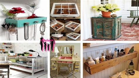 1000 ideas about 60s home decor on pinterest 70s home pinterest home decorating ideas to make
