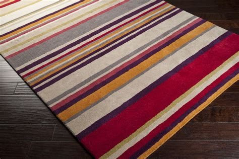 harlequin rug discontinued harlequin rugs surya rugs hql 8010