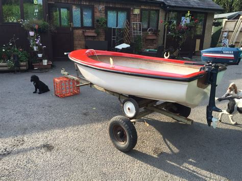sea rowing boats for sale uk rowing boat for sale in uk 75 second hand rowing boats