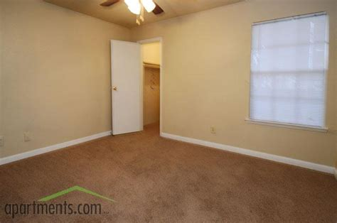 2 bedroom apartments arlington tx fielders glen apartments rentals arlington tx