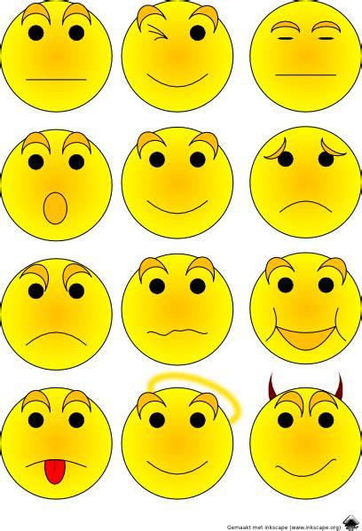 clipart emotions emoticons clip art at clker vector clip art online