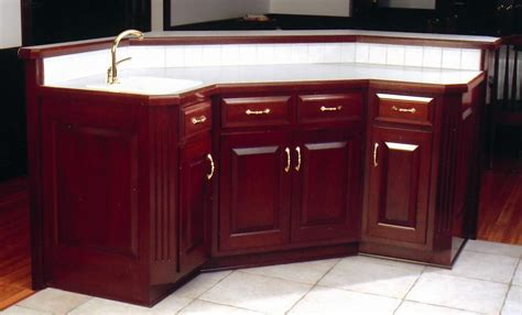 Amish Furniture Kitchen Island by Jake S Amish Furniture Custom Kitchen Island In