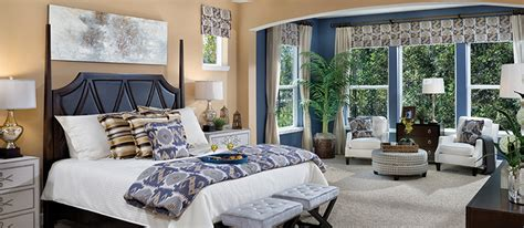 your home design center colorado springs your home design center colorado springs 2970 cedar