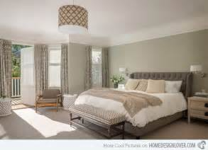 Idea for olive and pink bedroom walls interior decorating