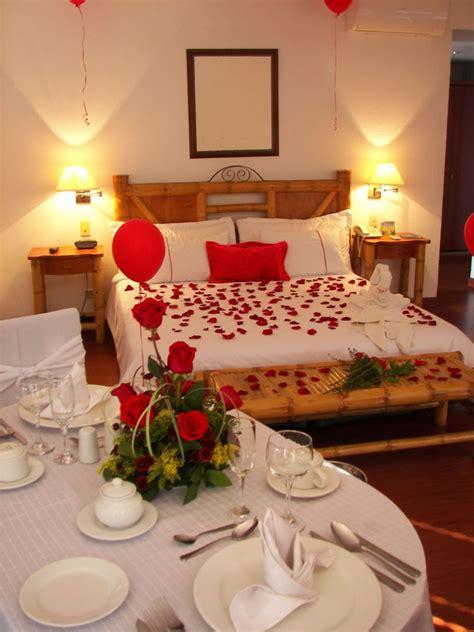 decorar habitacion romantica trucos para decorar una habitaci 243 n rom 225 ntica nuevo diario
