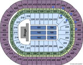 Honda Center Tickets Honda Center Tickets Anaheim Events