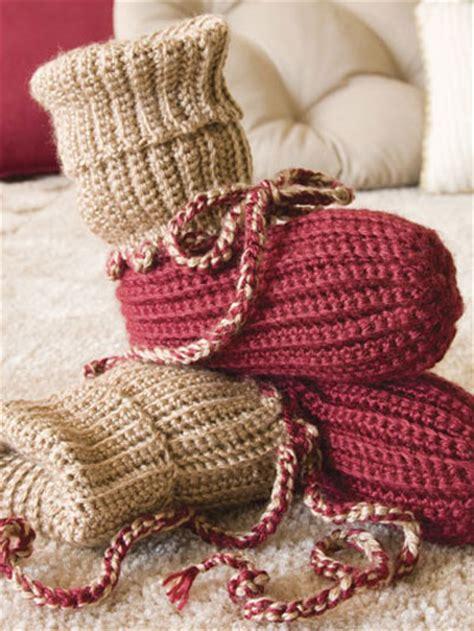 crochet pattern shoe socks search results for free pattern crochet elf booties