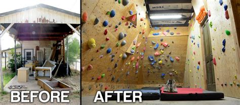 uncategorized home rock climbing wallsuncategorized