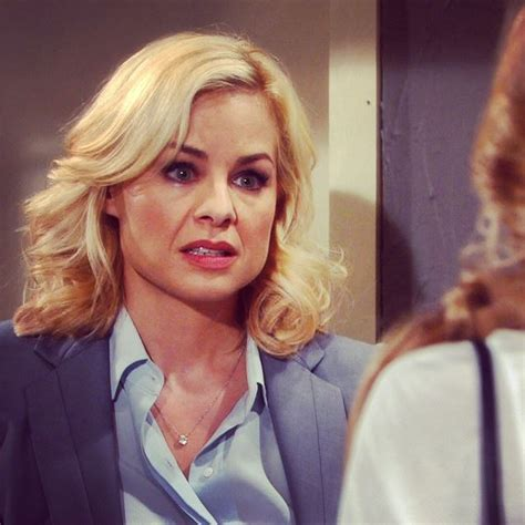 the young and the restless casting spoilers avery reportedly a christian is never bored or sad rathe by pope francis