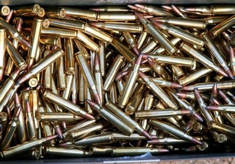 California Background Check For Ammo California Lt Gov Pushes Background Checks For Ammunition Initiative News