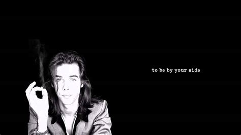 boat song nick cave nick cave the bad seeds volume i the best my favorite