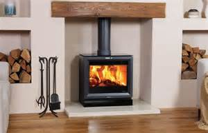 kamin und ofen getting to basics with stoves craft ideas for
