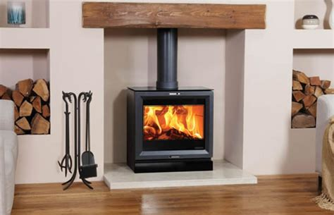 Fireplaces Oxfordshire by Getting To Basics With Stoves Craft Ideas For