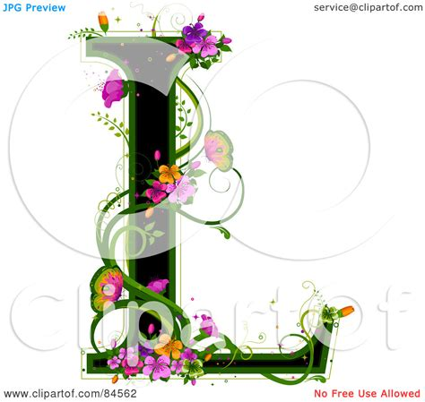 l design 8 best images of letter l designs lowercase letter l