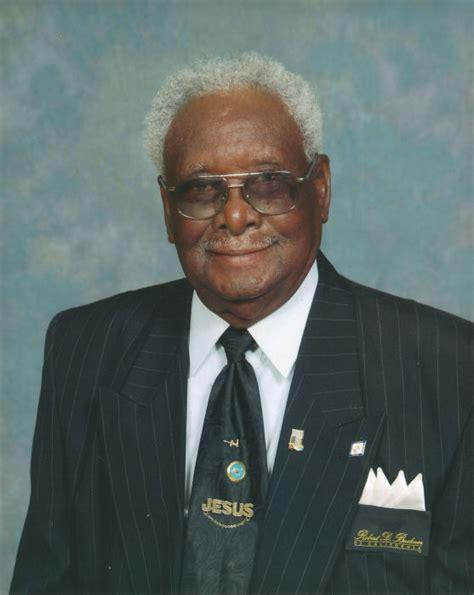 obituary for harlie carmichael sr guest book