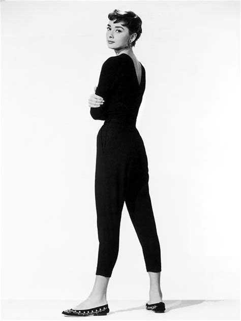 Hepburn S Detox by 17 Best Images About Hepburn On Classic