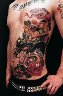 traditional traditional tattoos tattooskart com