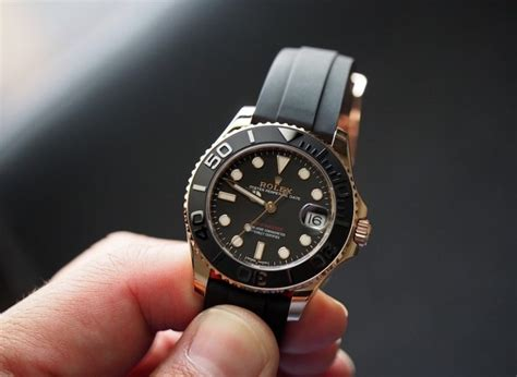 Rolex Yacht Master Replica   Best Swiss Replica Watches UK, More About Rolex Replica,Fake