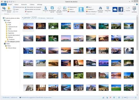 home design pour mac gratuit home design pour mac gratuit tlecharger joy studio design gallery photo christmas snow trees
