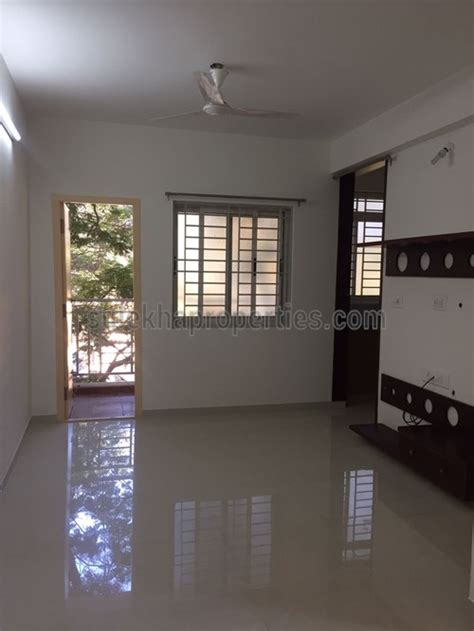 aecs layout apartment sale 1 bhk flat for rent in aecs layout single bedroom flat