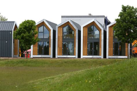 huizen te koop weert huis kopen weert