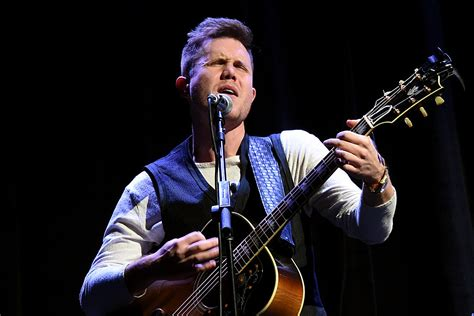 what are you listening to trent harmon 107 7 92 1 the bull
