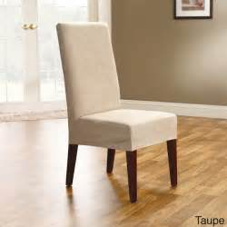 Dining Room Chair Slipcovers Dining Chair Slipcovers 187 Gallery Dining