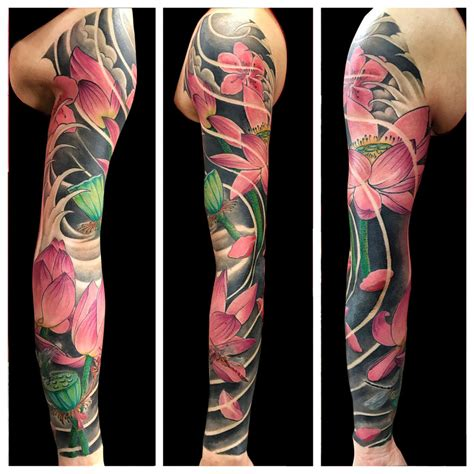 q tattoo artist quan