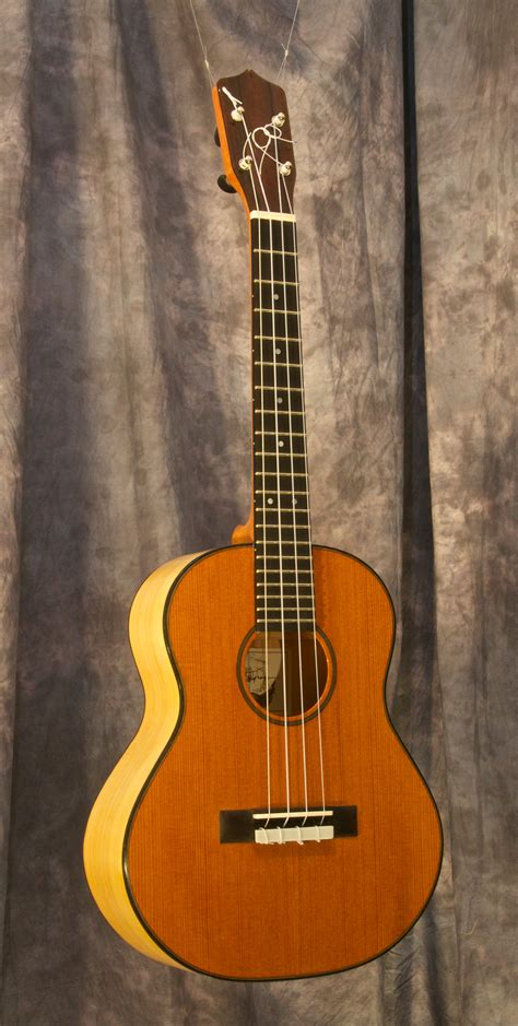 guitars for sale dake traphagen luthier builder of classical flamenco