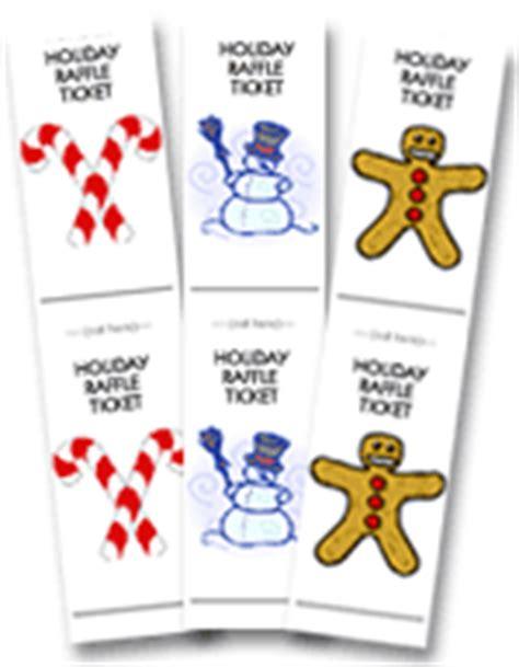 printable christmas raffle tickets printable hanukkah party games and free hanukkah holiday