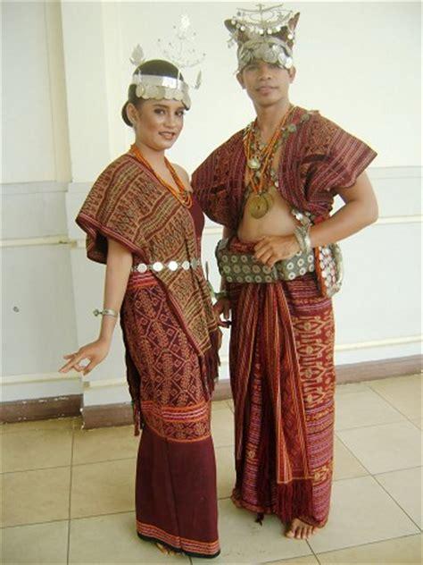 Astral Black Dress Busana Fashion Pasangan Kasual from nusa tenggara timur nusa tenggara barat