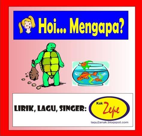 download mp3 despacito bahasa indonesia download lagu anak bahasa indonesia inggris dongeng