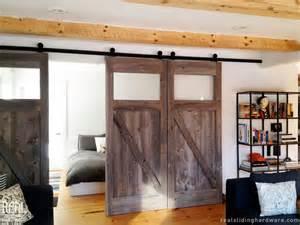 Simple Bedroom Pots Bedroom » Ideas Home Design