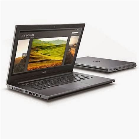 Laptop Asus 14 Inch 3 Jutaan by Laptop 14 Inch Harga Murah 4 Jutaan Ga Lemot Harga April
