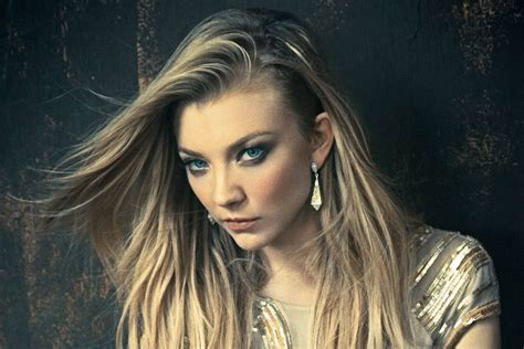 natelie dormer natalie dormer photoshoot for new york post october 2014