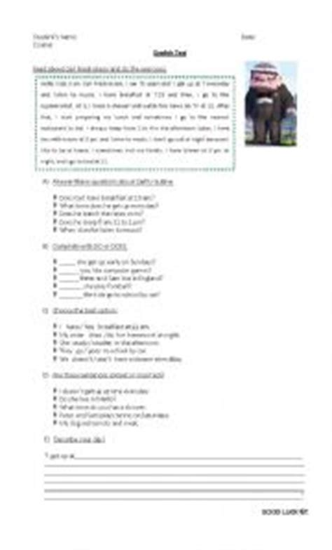 up film worksheet english teaching worksheets up the movie
