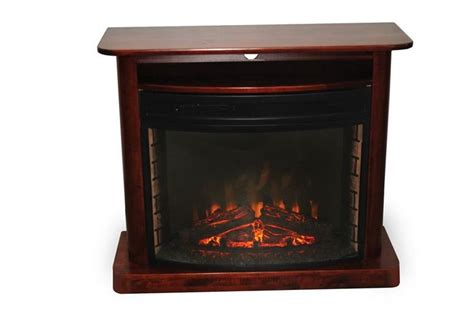 89 best images about amish fireplaces on