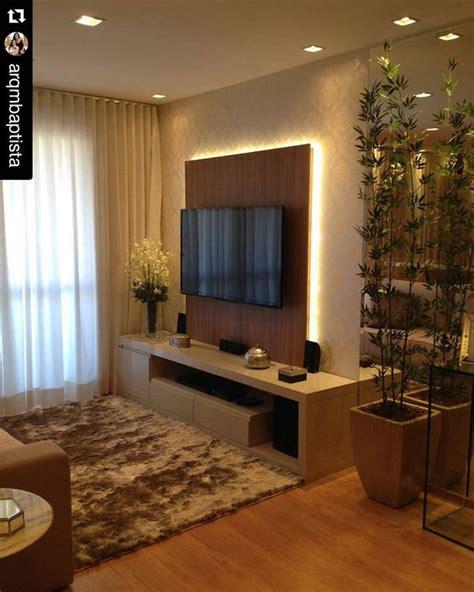 decorar sala pequena e simples decora 231 227 o de sala pequena 85 modelos lindos para voc 234 se