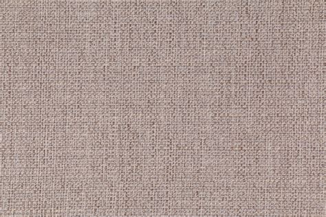 Woven Upholstery Fabric For Sofa by M9889 52303 Woven Upholstery Fabric