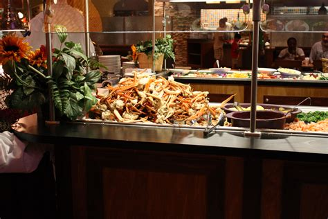 mount airy casino buffet mount airy casino resort for a great weekend away eat sleep travel repeat
