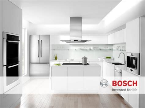 bosch kitchen appliance reviews your chance at a new bosch kitchen rockin mama