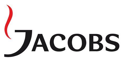 jacob s jacobs logos download