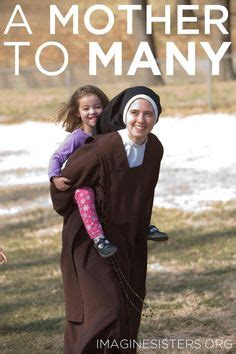 libro without mercy a mothers 1000 images about the nun s closet on sisters of mercy sisters and catholic