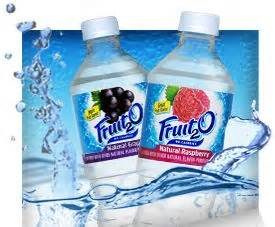 fruit2o coupons fruit2o coupon offer