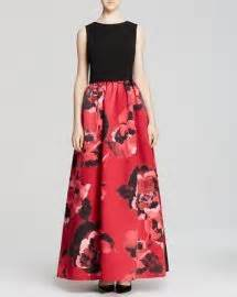 Camerons Kinda Sorta Dress by Wornontv Liv S Floral High Low Prom Dress On Liv And