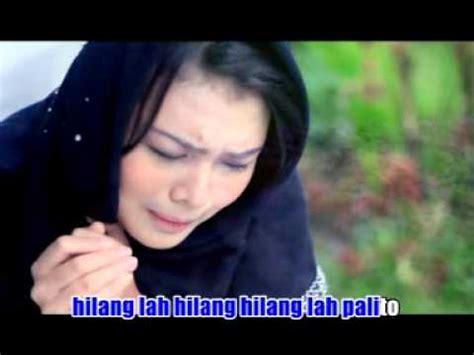 album minang cilik fadly ayah jo mande minang pop lagu minang ayah funnycat tv