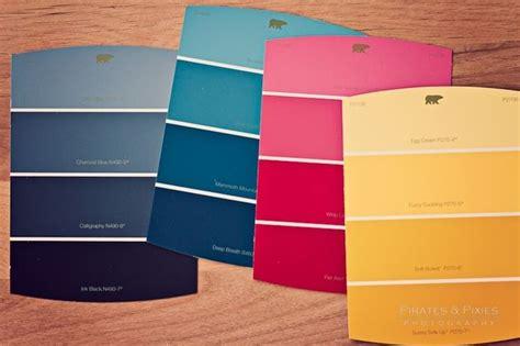 abbinamenti colori interni casa abbinamento colori casa fai da te