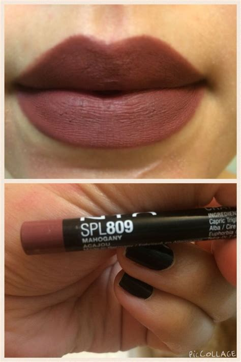 Jafra Automatic Lip Liners Coffee best 20 nyx lip ideas on nyx lipstick nyx