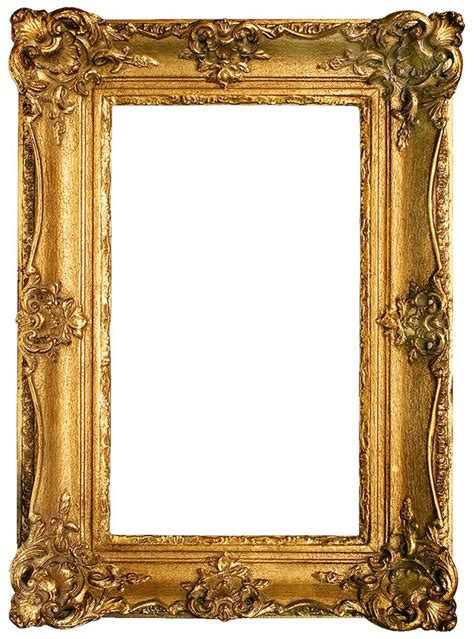 25 best ideas about printable frames on pinterest free